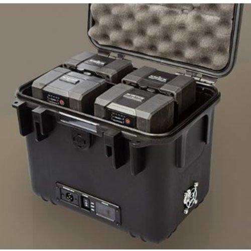 SWIT S-4040 Power Station Box