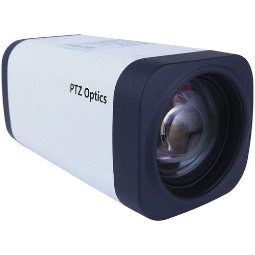 PTZ OPTICS PT20X-NDI-ZCAM-C