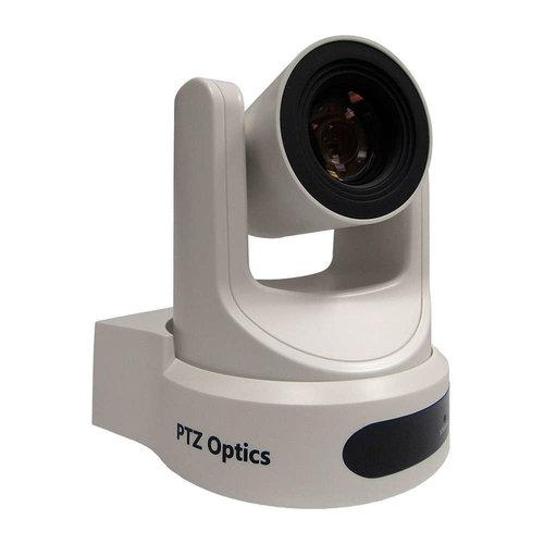 PTZ OPTICS PTZOptics 12X-SDI-WH-G2