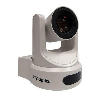 PTZOptics 30X-SDI-WH-G2