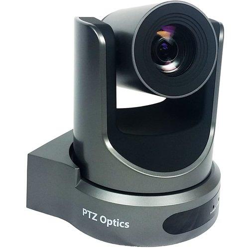 PTZ OPTICS PTZOptics 30X-SDI-GY-G2