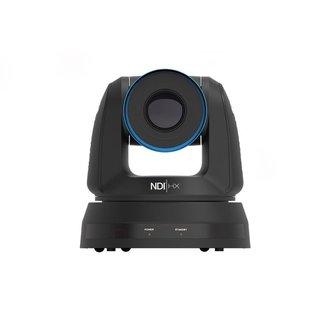 NDI|HX-PTZ2 1080p PTZ Camera