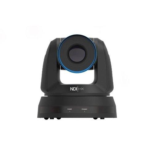 NEWTEK NDI|HX-PTZ2 1080p PTZ Camera