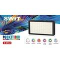 SWIT S-2712 POCKET RGB