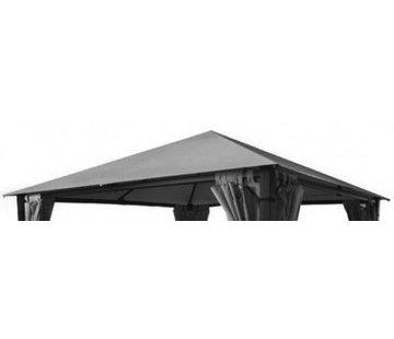 SenS-Line Chios Paviljoen dak