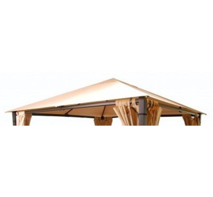 Chios Pavillon dach