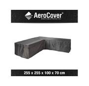 Aerocover Aerocover 255x255x70cm L