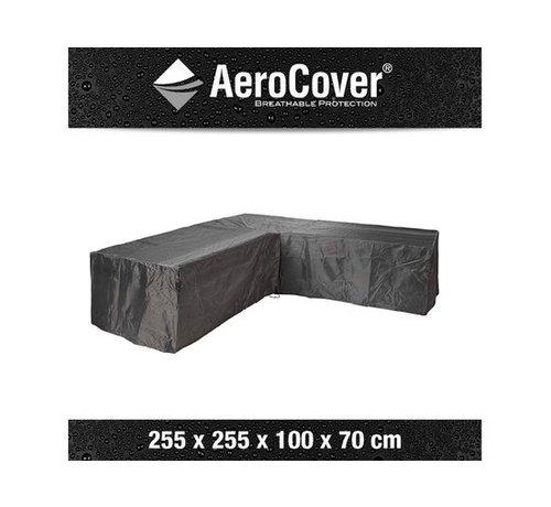 Aerocover Aerocover 255x255x70cm L beschermhoes