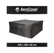 Aerocover Aerocover 255x255x70cm L - Copy
