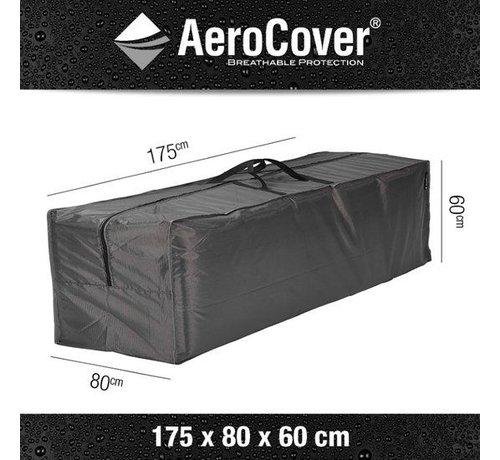 Aerocover Kussen Beschermhoes 175x80x60cm