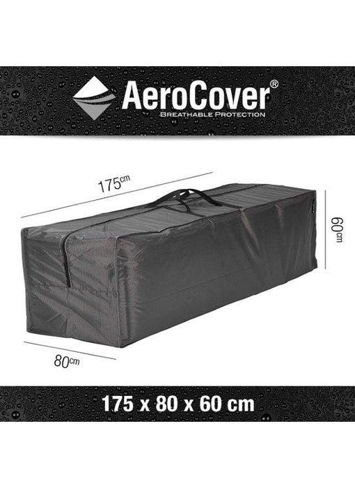 Aerocover Kussentas  175x80x60cm