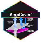 Aerocover Tuinsethoes 200x190x85