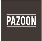 PAZOON