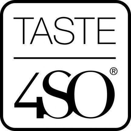 Taste by 4 Seasons