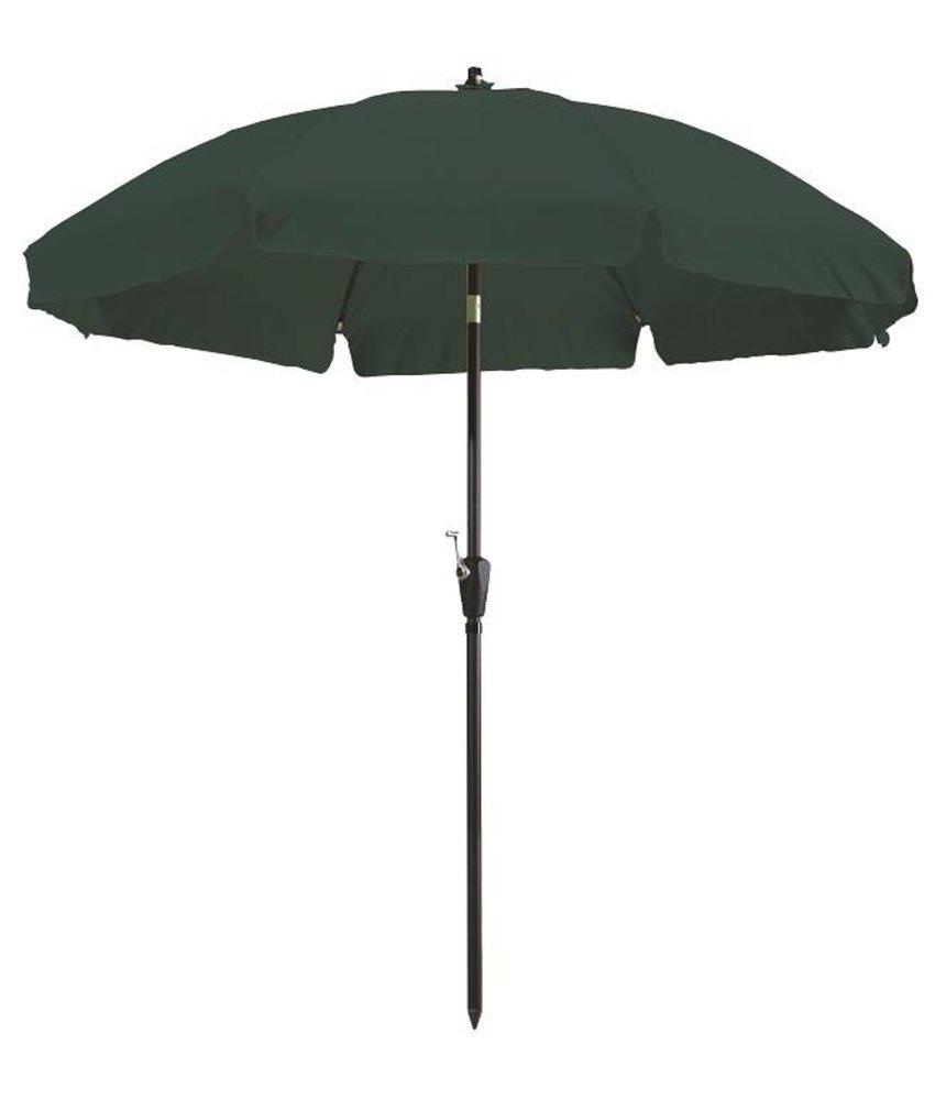 Madison Corfu Parasol