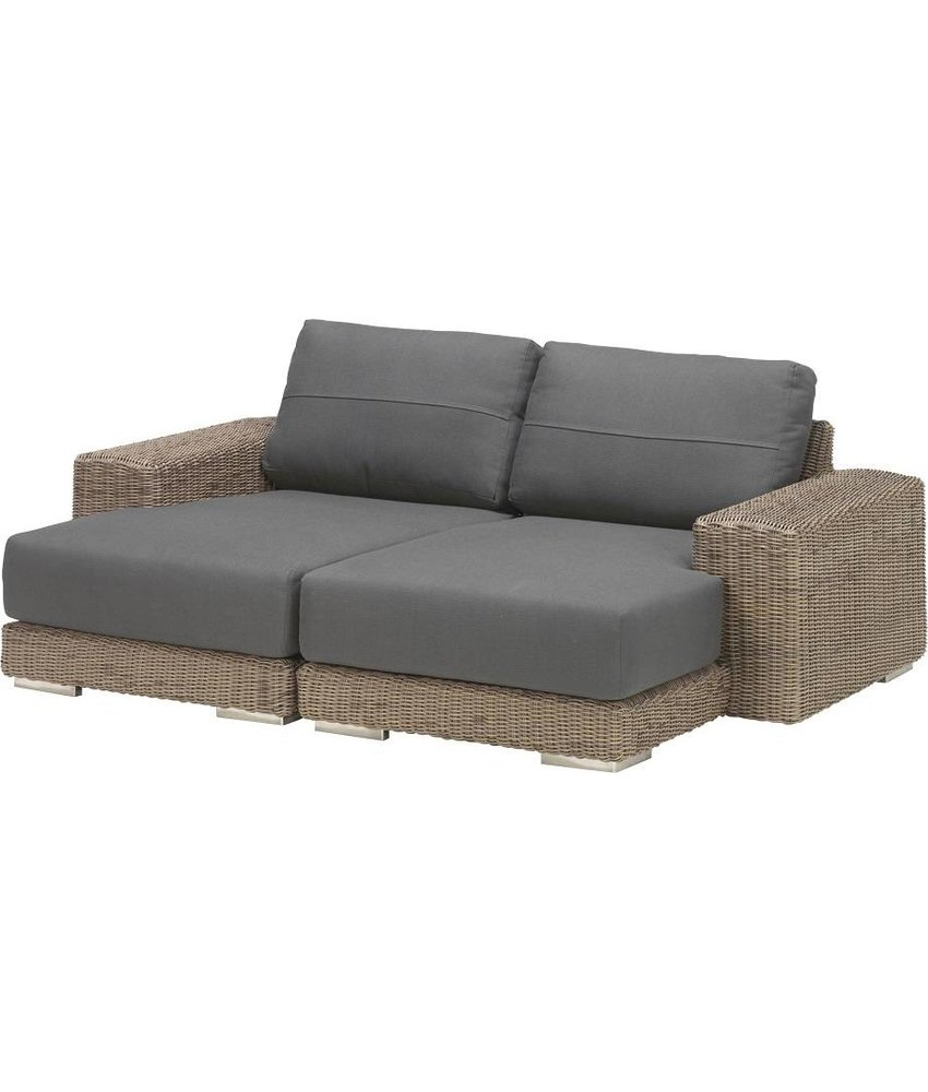 4 Seasons Outdoor Kingston Loungeset IV