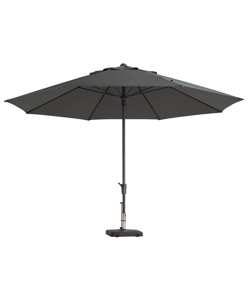 Madison Timor Luxe Parasol