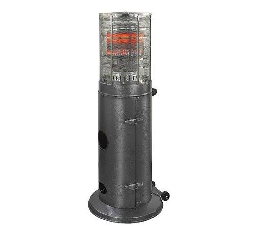 Eurom Area Lounge Heater
