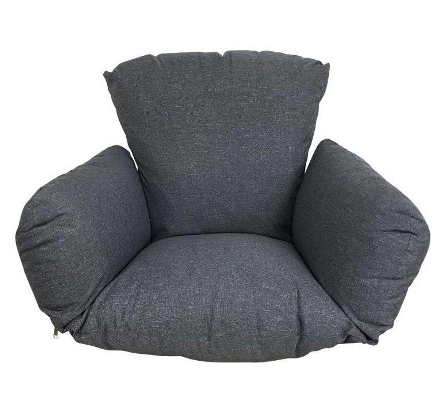 Kussen voor eggchair of hangstoel