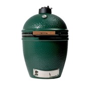 Big Green Egg Large Solo Kamado