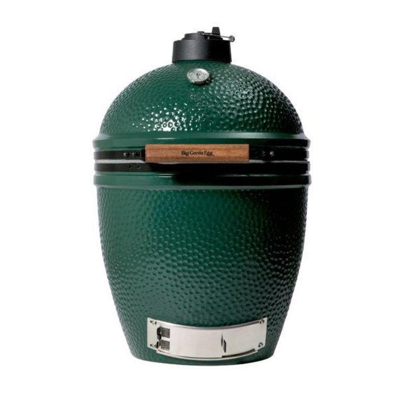 Big Green Egg Large Kamado