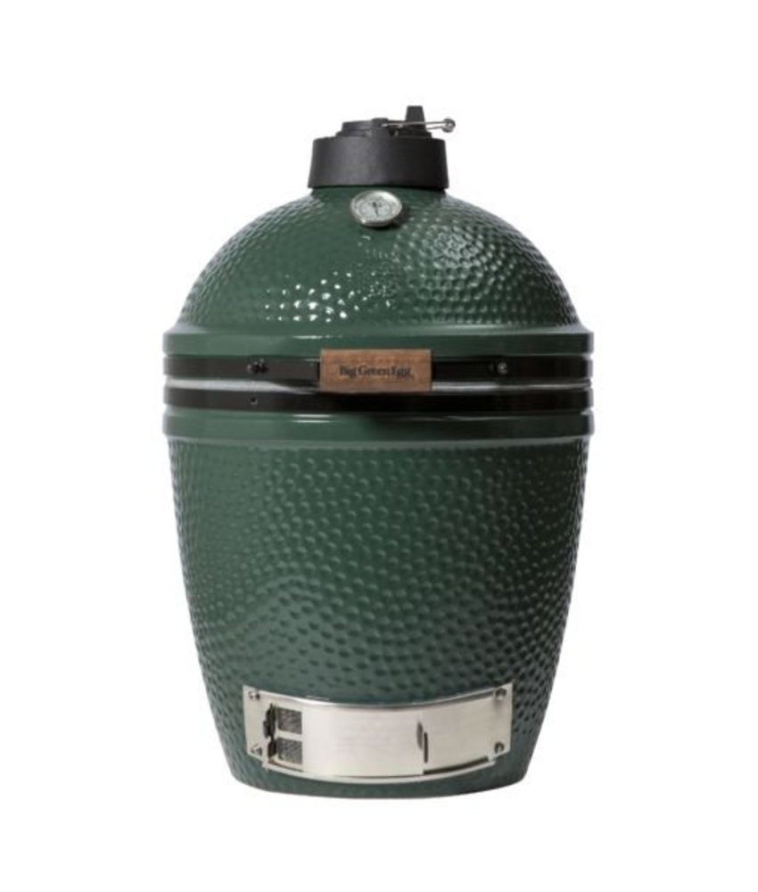 Big Green Egg Medium Kamado