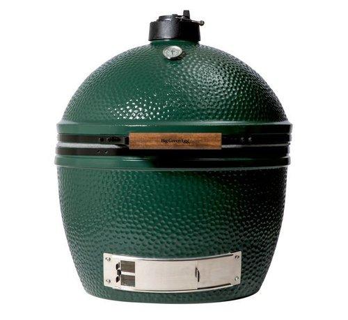 Big Green Egg XLarge Kamado Solo