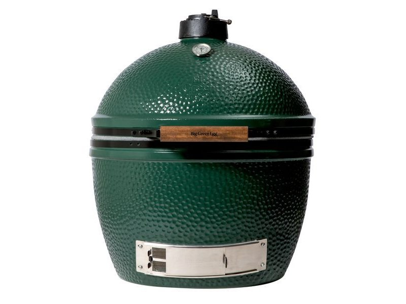 Big Green Egg XLarge Kamado Solo