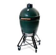 Big Green Egg Large Komplett mit unterstell