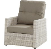 Taste by 4 Seasons outdoor Catania Living Loungesessel