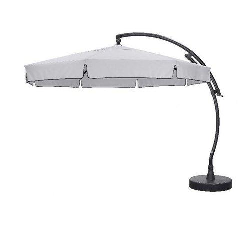 Easy Sun Ampelschirme mit Olefin Schirm