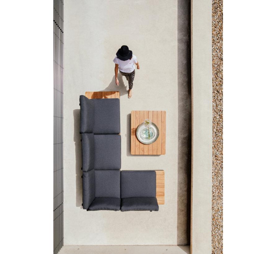 Hartman Isabella loungemöbel 5-teilig