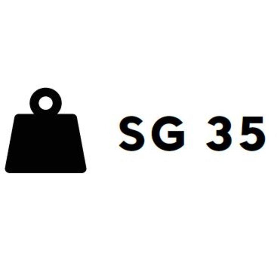 5-teilige Kissenset für lounge und Palettengartenmöbel Manchester Grau Waterproof