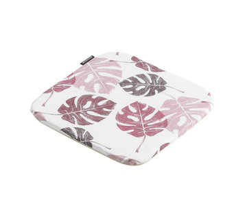Madison Sophie Outdoor  Zitkussen 40x40cm - Donna Roze