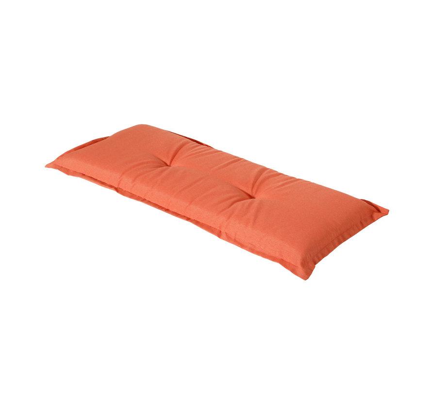 Bankkussen Panama Oranje