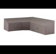 Madison Beschermhoes  Loungeset 300x300x90cm