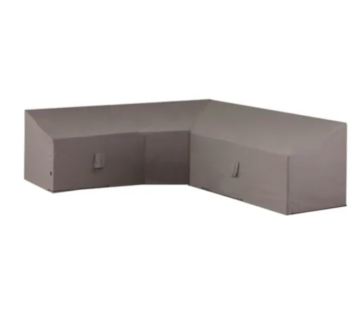 Madison Waterafstotende Loungeset Beschermhoes 300x300x90cm  - Grijs