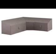 Madison Beschermhoes  Loungeset 270x70x65/90cm