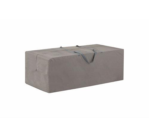 Madison Schutztasche für Garten-Kissen 175x80x60cm - Grau