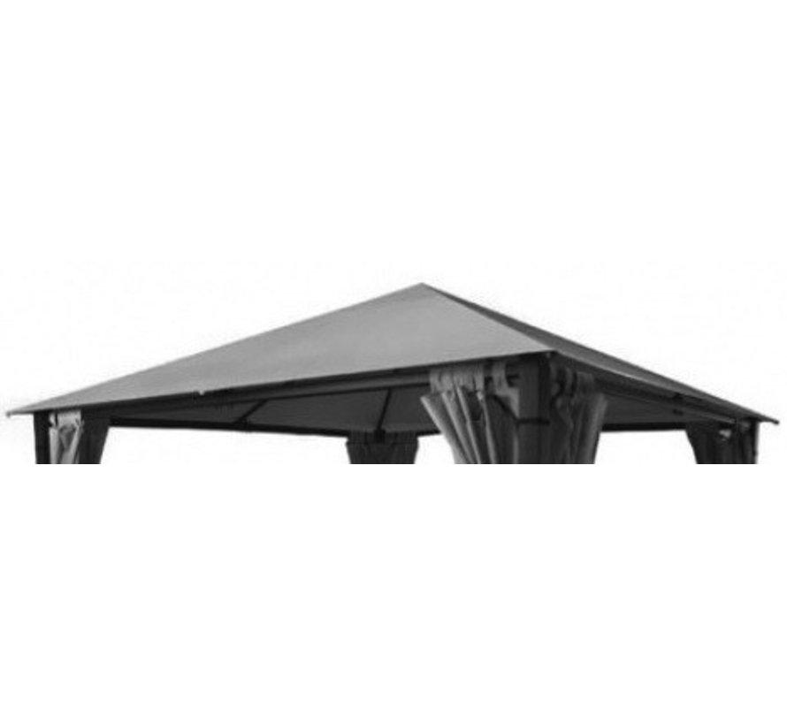 Chios Paviljoen dak