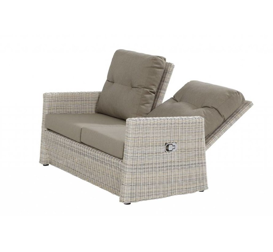 Catania Living Loungeset