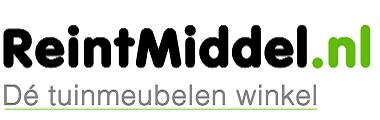 Tuinmeubelcentrum Reint Middel