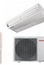 Tosot FTS-12R-SET 3,5 kW Vloer/ plafond