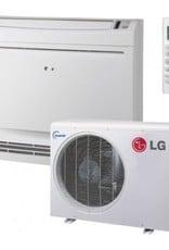 LG-CQ09-SET 2,6kW 410A
