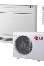 LG-CQ12-SET 3.5kW 410A