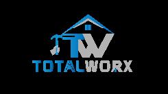 Totalworx bvba