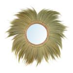 Bazar Bizar De Mufasa Spiegel - Naturel - XL