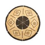 Bazar Bizar The Cozumel Plate - Medium