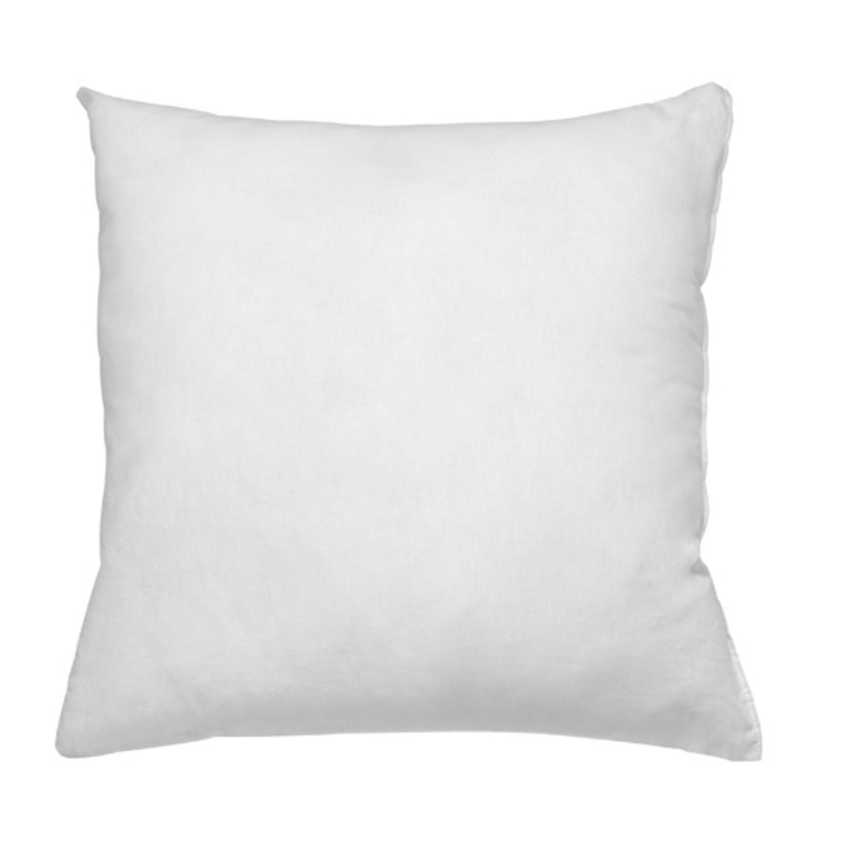 Inner Cushion - 60x60