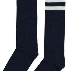 O'Chill O'Chill sokken navy